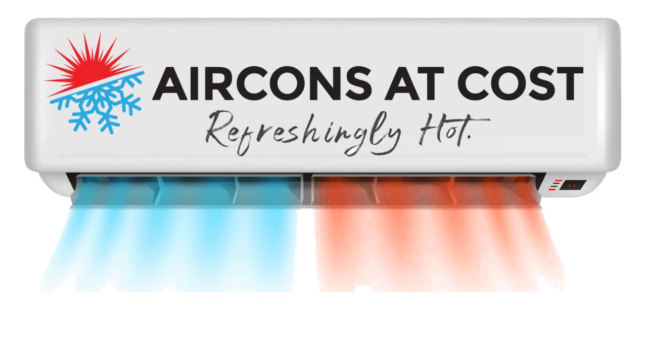 Aircon(FA)-Logo